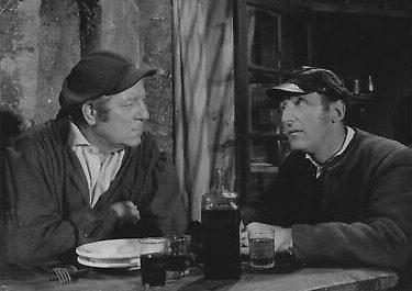 1957 Les Misérables